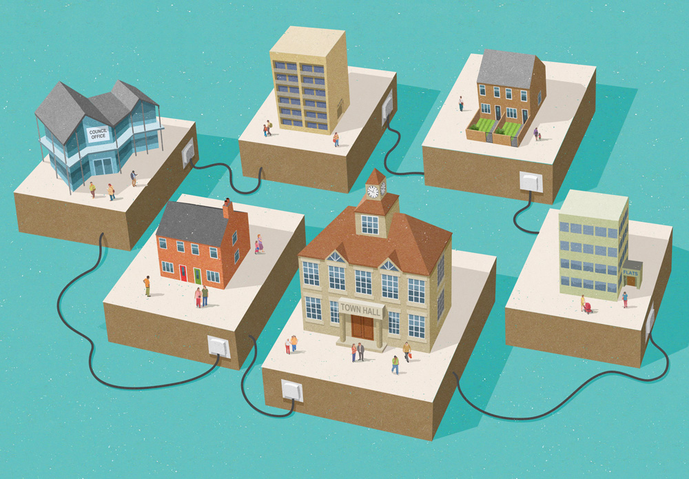 housing and public services being linked (johnholcroft.com)